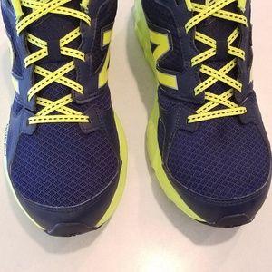 NewBalance 490 V3 Men's Training Shoes
